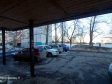 Тольятти, ул. Ярославская, 9: условия парковки возле дома