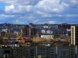 Тольятти, Yaroslavskaya st., 9: положение дома