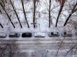 Тольятти, ул. Свердлова, 16: условия парковки возле дома