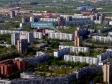 Тольятти, Sverdlov st., 16: положение дома