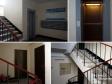 Тольятти, ул. Свердлова, 22А: о подъездах в доме