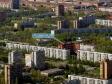 Тольятти, ул. Свердлова, 22А: положение дома
