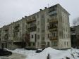 Екатеринбург, ул. Симферопольская, 19А: о доме