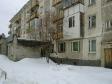 Екатеринбург, ул. Симферопольская, 19А: приподъездная территория дома