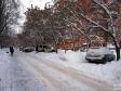 Тольятти, Sverdlov st., 24: условия парковки возле дома