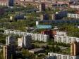 Тольятти, Sverdlov st., 24: положение дома