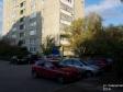 Тольятти, ул. Свердлова, 30: условия парковки возле дома