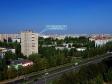 Тольятти, ул. Свердлова, 30: положение дома