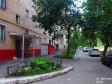 Тольятти, ул. Баныкина, 26: приподъездная территория дома