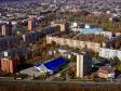 Тольятти, ул. Баныкина, 26: положение дома