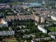 Тольятти, Yaroslavskaya st., 61: положение дома