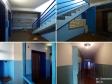 Тольятти, Banykin st., 58: о подъездах в доме
