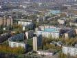 Тольятти, Banykin st., 58: положение дома