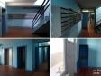 Тольятти, Voroshilov st., 16: о подъездах в доме