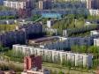 Тольятти, Voroshilov st., 16: положение дома