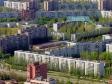 Тольятти, ул. Ворошилова, 12: положение дома