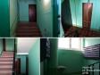 Тольятти, Voroshilov st., 10: о подъездах в доме