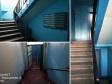 Тольятти, Voroshilov st., 6: о подъездах в доме