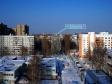 Тольятти, Voroshilov st., 6: положение дома