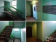 Тольятти, Voroshilov st., 4А: о подъездах в доме