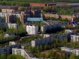 Тольятти, Voroshilov st., 4А: положение дома