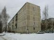 Екатеринбург, Simferopolskaya st., 19: о доме