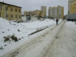 Екатеринбург, Simferopolskaya st., 19: условия парковки возле дома