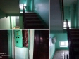 Тольятти, ул. Ворошилова, 4: о подъездах в доме