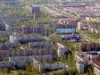 Тольятти, Voroshilov st., 4: положение дома