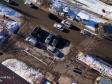 Тольятти, б-р. Цветной, 1: условия парковки возле дома