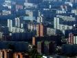 Тольятти, Tsvetnoy blvd., 1: положение дома