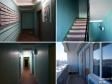 Тольятти, Tsvetnoy blvd., 9: о подъездах в доме