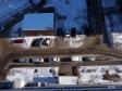 Тольятти, б-р. Цветной, 9: условия парковки возле дома