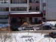 Тольятти, Tsvetnoy blvd., 12А: приподъездная территория дома