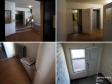 Тольятти, Tsvetnoy blvd., 12А: о подъездах в доме