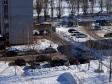 Тольятти, Tsvetnoy blvd., 12А: условия парковки возле дома