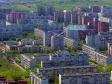 Тольятти, Tsvetnoy blvd., 12А: положение дома