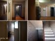 Тольятти, Tsvetnoy blvd., 16А: о подъездах в доме
