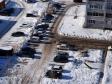 Тольятти, Tsvetnoy blvd., 16А: условия парковки возле дома