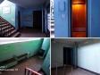 Тольятти, Voroshilov st., 53: о подъездах в доме