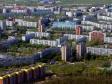 Тольятти, Voroshilov st., 53: положение дома