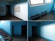 Тольятти, Voroshilov st., 55: о подъездах в доме