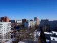 Тольятти, Voroshilov st., 55: положение дома