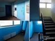 Тольятти, Voroshilov st., 59: о подъездах в доме