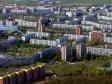 Тольятти, Voroshilov st., 59: положение дома