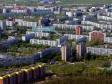 Тольятти, Voroshilov st., 63: положение дома
