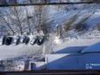 Тольятти, Sverdlov st., 3: приподъездная территория дома