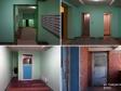 Тольятти, Sverdlov st., 3: о подъездах в доме