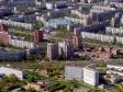 Тольятти, Sverdlov st., 3: положение дома