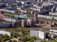 Тольятти, ул. 40 лет Победы, 98: положение дома